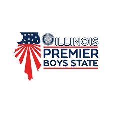 Premier Boys State @ Department Headquarters
