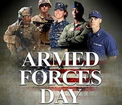 Armed Forces Day @ Des Plaines Elks Lodge