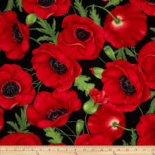 National Poppy Day
