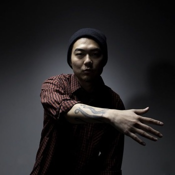 "Dumbfoundead's ""Paid Dues Review"""