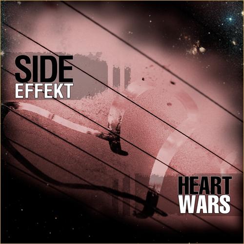 """Side Effekt """"Stay True"""""""