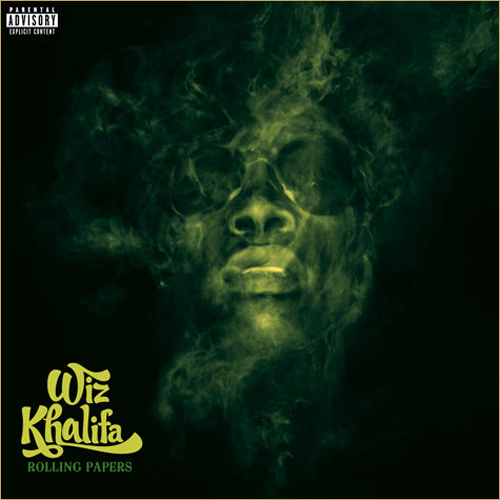 "Wiz Khalifa ft. Curren$y ""Rooftops"""