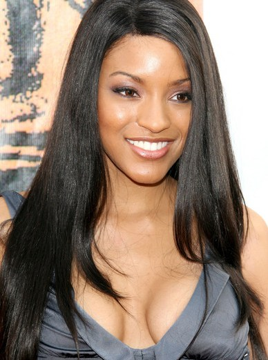 Drew Sidora Mentioned In Hip Hop Cocaine Bust