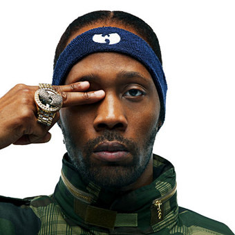 RZA Responds To Lawsuit With Game