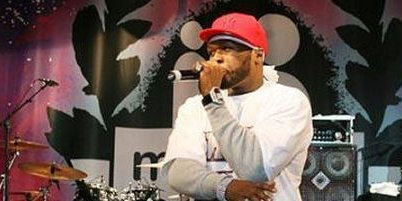 50 Cent – Play This On The Radio