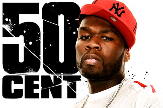 50 Cent – Releasing Two Albums This Year