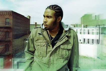 "Pharoahe Monch ""Clap (One Day)"" – Short Film"