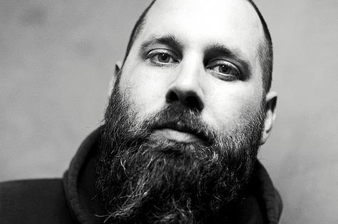 An Exclusive Interview With Sage Francis.