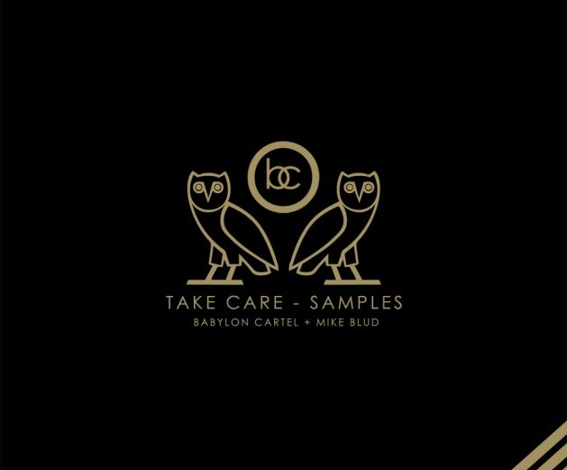 Take Care – The Samples