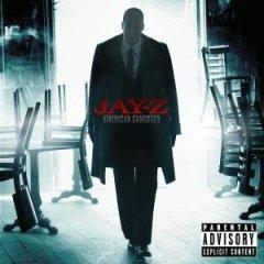 Jay Z – American Gangster Leaks – Full Album
