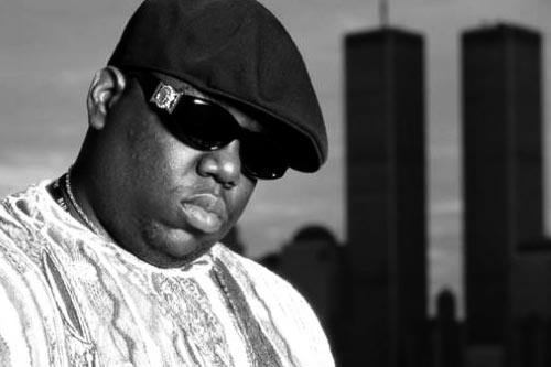 Notorious BIG ft. Buff1 – Niggas