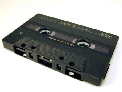 Mixtape Release Dates 4th Quarter