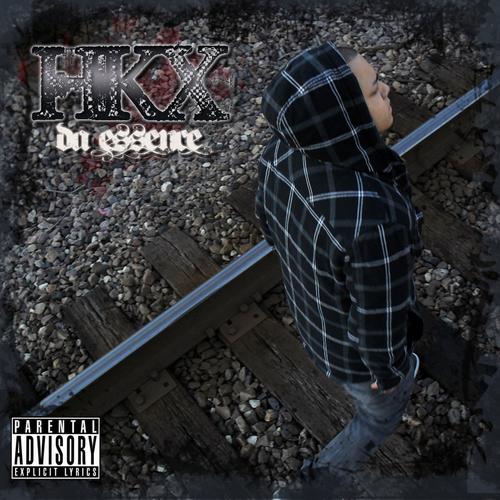 HKX – Da Essence
