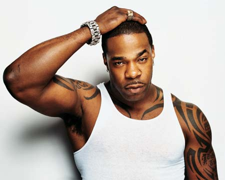 Busta Rhymes ft. Big Tigger – If You Don't Know, Now You Know