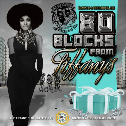 "(Pete Rock & Camp Lo) ""80 Blocks From Tiffany's"""