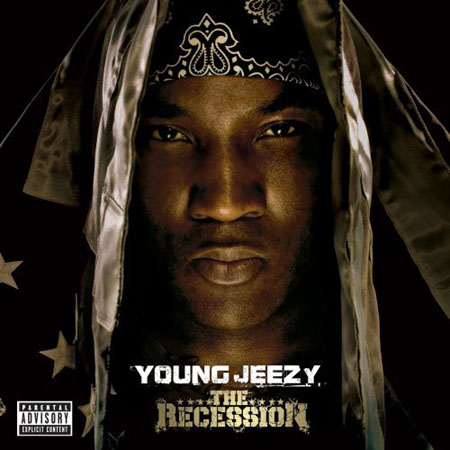 Young Jeezy ft. Nas – My President Is Black