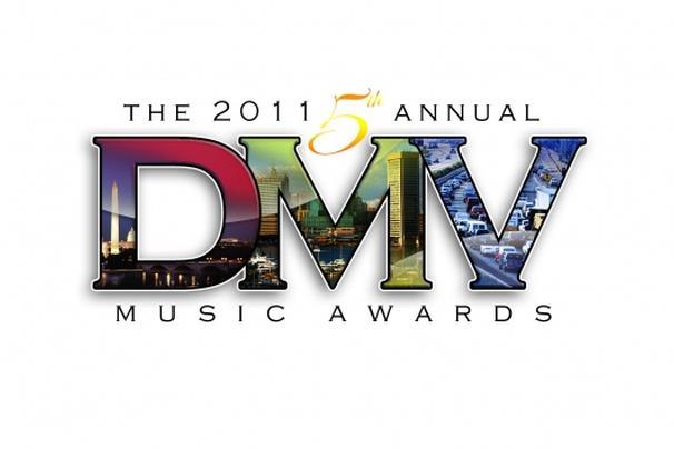 Brawl Breaks Out At DMV Awards