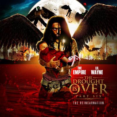 Lil Wayne – Best Thing