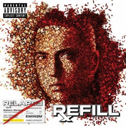 eminem-relapse-refill-high-resolution-450x450