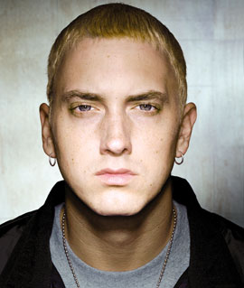 Eminem Speaks On Relapse/Drug Addiction
