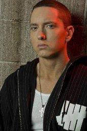 Eminem ft. Lil Wayne – No Love – Video