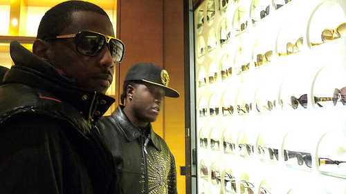 Fabolous – Brooklyn (We Go Hard) Freestyle