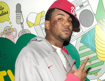 Royce Da 5′9 ft. Kid Vishis – Kill 'Em