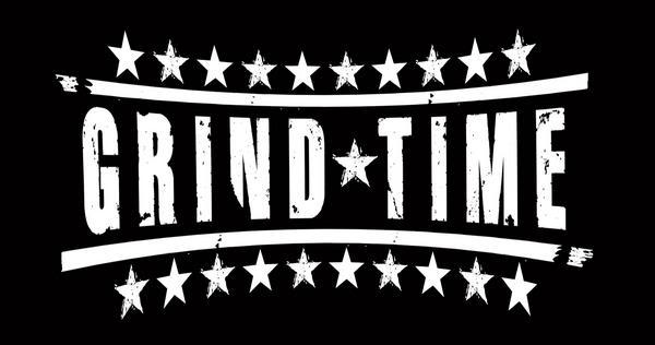 USA: Grindtime Now – DNA Vs. Dizaster Cancelled