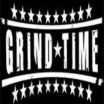 "USA: GrindTime Now ""Dizaster vs. Caustic"