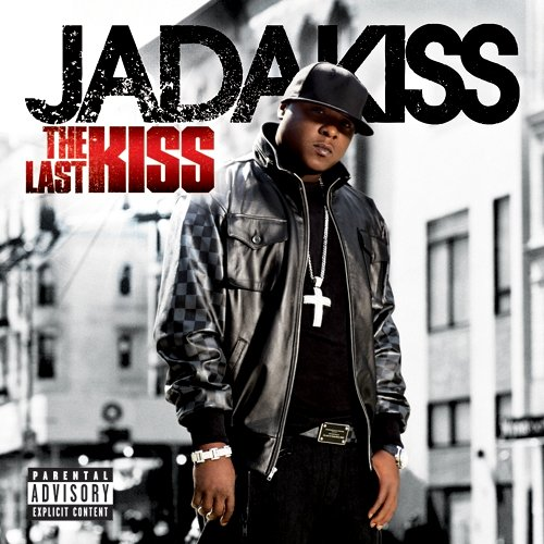 Jadakiss – 130,000 – The Last Kiss Sales