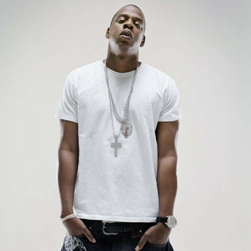 Jay Z – Interview with Shade 45