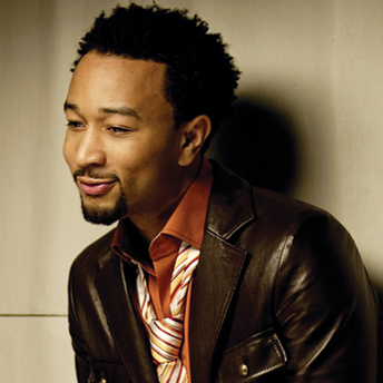 The Roots to produce John Legend's next album