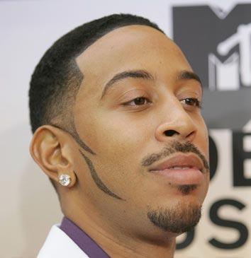 Ludacris – Live on Jimmy Kimmel
