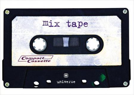 Mixtape Release Dates