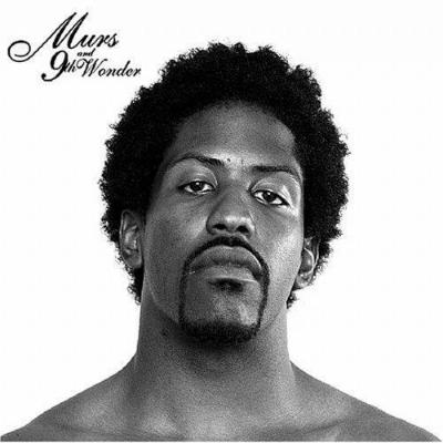 Murs – 9th Wonder – Give Us Free