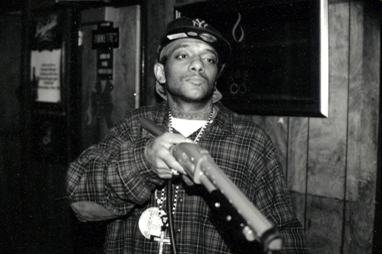Prodigy's First 'Post-Prison' Interview