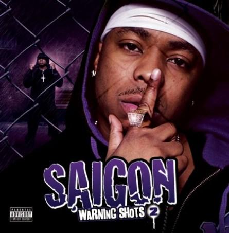 saigon-warningshots2-450x459