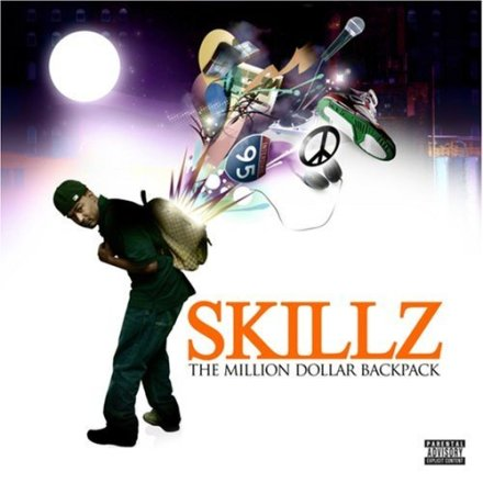 skillz is that dude