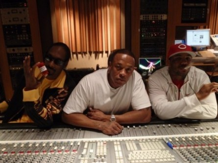 snoop-dogg-dr-dre-the-game-450x337