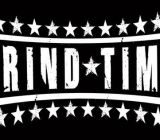 "USA: Grindtime Now ""Capser vs. LSP"""