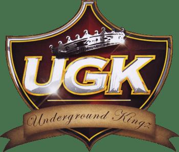 UGK – Da Game's Been Good – Video