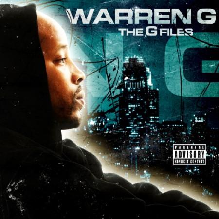 Warren G ft. Raekwon & Nate Dogg – 100 Miles & Runnin
