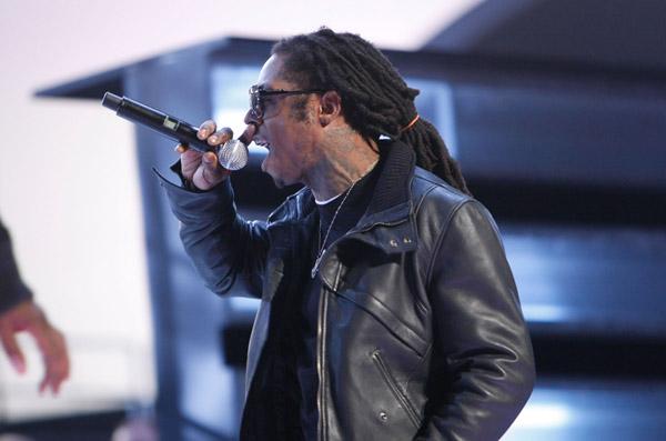 Lil Wayne – PaYow