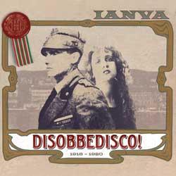 IANVA - Disobbedisco!