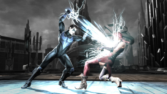 injustice-gods-among-us-screenshots-9