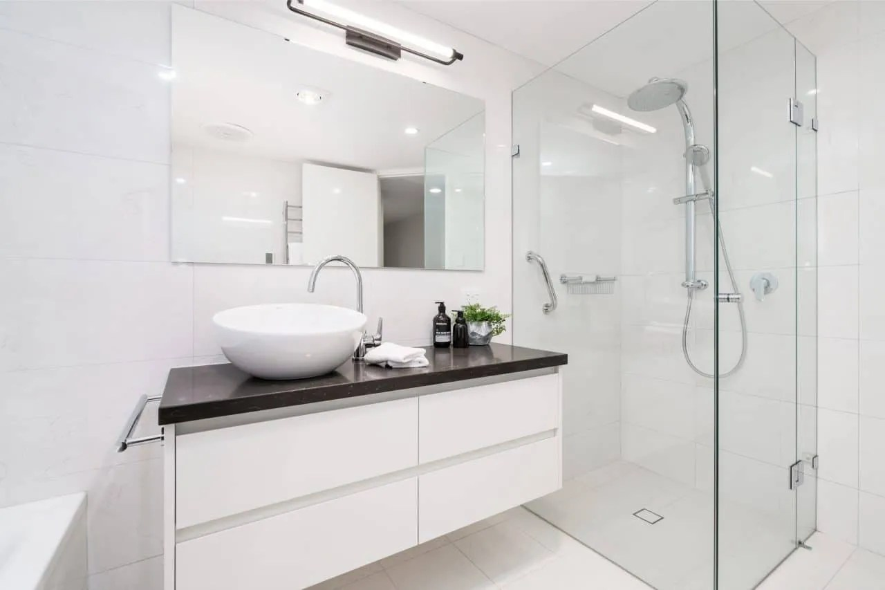 renovation salle de bain guide prix au m2 et devis illico travaux