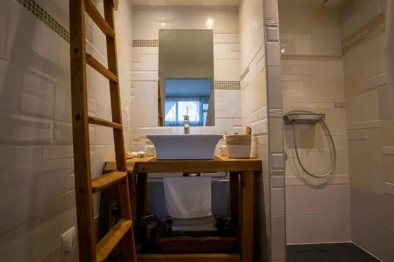 travaux et renovation de salle de bain a bordeaux 33 illico travaux
