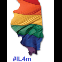 Illinois4m
