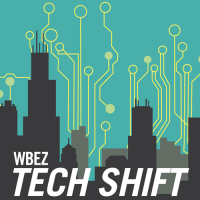 techshift