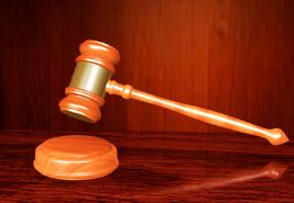 lawyer-legal